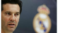 """Solari se queja de los días de descanso de Madrid y Barça: """"Espero que no sea deliberado"""""""