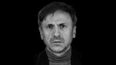 José Mota: entrevista Especial Nochevieja