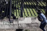 Un nuevo opositor muerto por disparos de la Policía de Venezuela