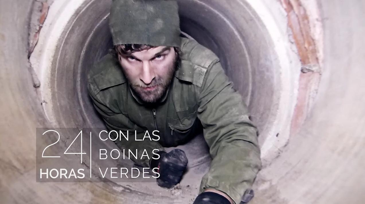 CAMISETAS EJERCITO ESPAÑOL,OPERACIONES ESPECIALES,LEGION ESPAÑOLA,BRIPAC