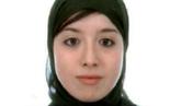 Turquía entrega a España a las viudas de dos yihadistas, una de...