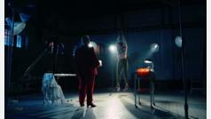 Tráiler de Polar, la nueva película original de Netflix