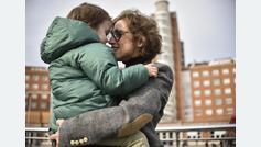 La radioterapia de última generación llega a España más eficaz y menos tóxica