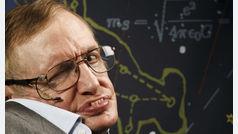 Los 10 'mandamientos' de Stephen Hawking