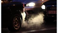 Así será la ley que quiere acabar con los coches diésel, gasolina e híbridos