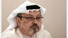 Arabia Saudí confirma que el periodista Khashoggi murió en el Consulado de Estambul