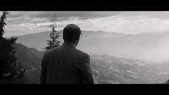 Olvido que seremos: Tráiler de la nueva película de Fernando Trueba
