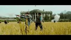 Tráiler 'Zombieland: Mata y remata'
