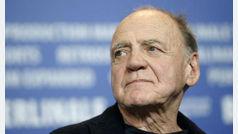 Muere el actor suizo Bruno Ganz que encarnó a Hitler en 'El Hundimiento'
