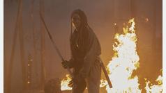Nuevas imágenes de la útlima temporada de The Walking Dead