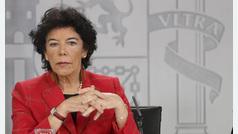 """El Gobierno se prepara para gobernar con las cuentas de Rajoy: """"Nuestra obligación es mantenernos"""""""