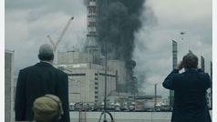 Tráiler de Chernobyl de HBO