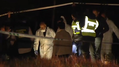 El cuerpo de Laura Luelmo aparece a 5 kilómetros de su casa con signos de violencia