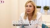 Consejos de experto para cuidar nuestra piel según la edad