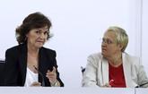 Siga en directo la moción de censura contra Mariano Rajoy en el...