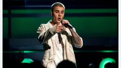 Justin Bieber revela que padece la enfermedad de Lyme ante las críticas por su aspecto