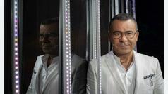 Jorge Javier Vázquez vuelve a pasar por quirófano