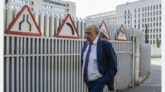 Un juez investiga 500 títulos de Derecho obtenidos por abogados italianos en la Universidad Rey Juan Carlos