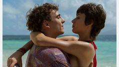 'La casa de papel' regresa a Netflix el 19 de julio