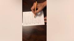 """El PP califica de """"engaño"""" el vídeo de WhatsApp sobre voto 1+1+1 para el Senado"""