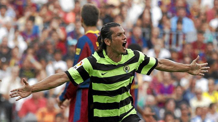 FC Barcelona: Las 7 derrotas más sorprendentes en el Camp Nou ...