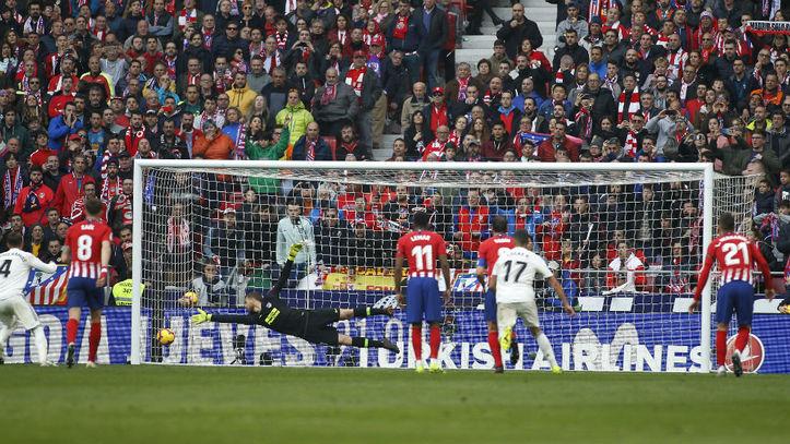 Atlético vs Real Madrid  resumen f005d407c50d7