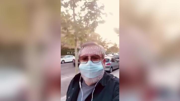 El Emotivo Video Anonimo Que Compara Los Muertos En Las Guerras Del Siglo Xx Con El Coronavirus Marca Com