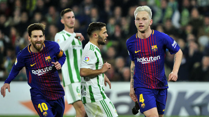 Betis vs Barcelona  El Barça liquida tres cuartos de Liga - LaLiga ... 75ac7c0f6eb2f