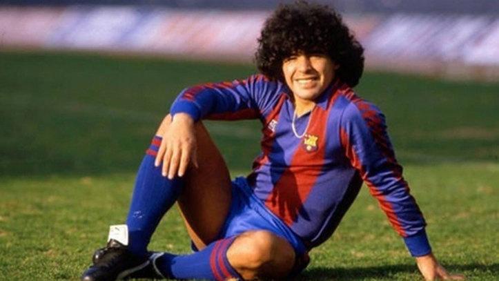 La pelea por la herencia de Maradona: el inesperado destino que podrían tener los invaluables tesoros que les dejó a sus hijos