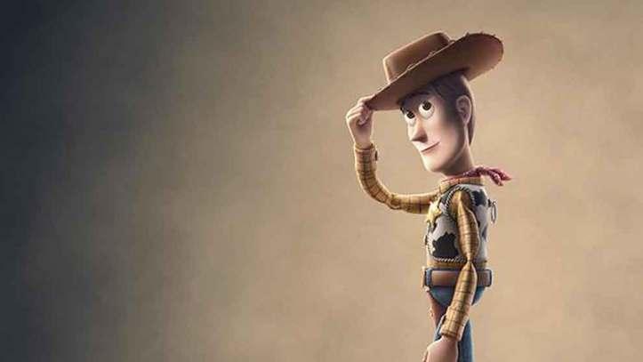 Primer teaser tráiler de Toy Story 4 ... 558e0653f27