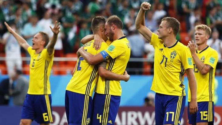 México vs Suecia e3825a761f2c1