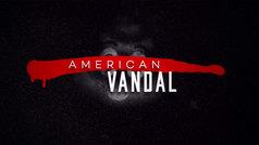Trailer American Vandal temporada 2