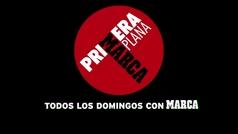"""Martínez-Almeida Abonado: """"Joao Félix es dar un puñetazo en la mesa"""""""