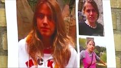 Once años después del asesinato de Marta del Castillo, su cuerpo sigue sin aparecer