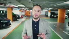 Los aparcamientos y garajes públicos adoptan nuevas medidas de seguridad