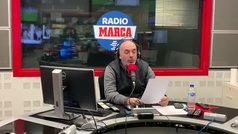 Varela Dice Lo Que Piensa (05/01/21)