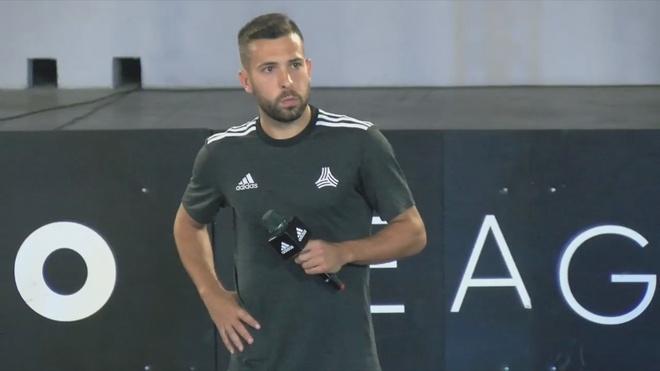 Enrique Announces His First Spain Squad, Barca Star Among Those Snubbed
