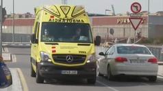 Primer fallecido por coronavirus en la comarca del Segriá tras decretarse el rebrote