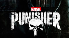 Se estrena el tráiler de la segunda temporada de 'The Punisher'