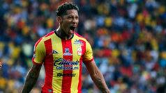 Monarcas vs Santos: El Morelia le pega al campeón en el arranque de la jornada dos