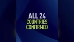 El número uno ATP podría estar en juego antes del Open de Australia