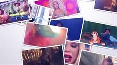 Isabel Pantoja ft. Dakota - Me voy (Parodia Aitana, Lola Indigo - Me Quedo) | TonyStory