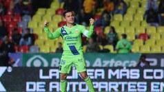 """Aldo Rocha y su despedida de Monarcas: """"La grandeza de un club no la determinan los títulos"""""""