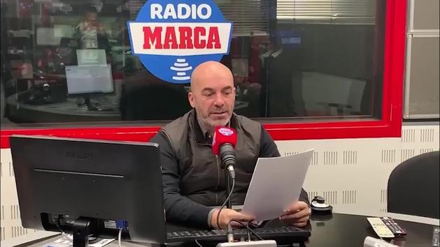Varela Dice Lo Que Piensa (21/01/20)