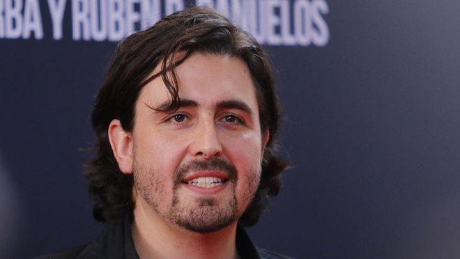 Amaury Vergara sale al paso sobre rumores de Jorge Vergara