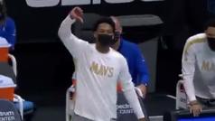 Los Mavericks suspenden a Luka Doncic, ¿por qué?