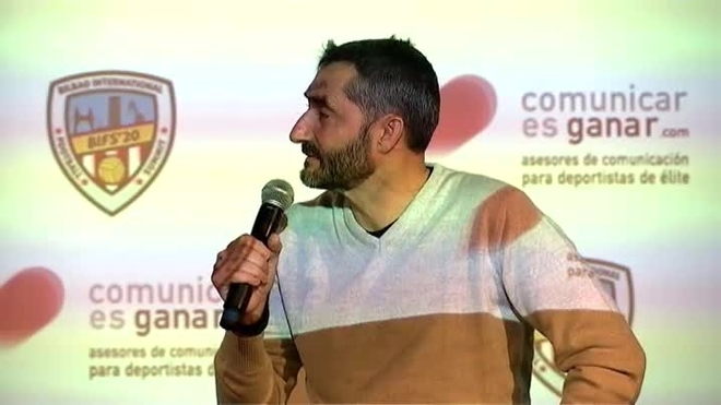 Ernesto Valverde quiere pasar la página del Barcelona