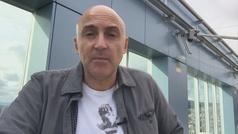 """El análisis de Maldini de la Champions 20-21: """"Ningún español es favorito"""""""