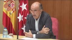 """Zapatero advierte de que sino llegan más vacunas """"tendrán que cerrar los puntos de vacunación"""""""