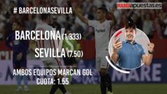 La Liga Santander: Los Pronósticos de Morientes para la Jornada 9
